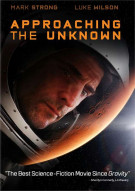 Approaching The Unknown Movie