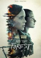 Into The Forest (DVD + UltraViolet) Movie