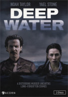 Deep Water  Movie