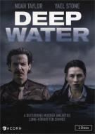 Deep Water  Movie