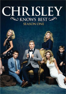 Chrisley Knows Best: Season One Movie