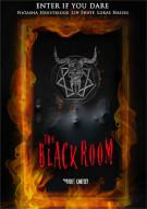Black Room, The Movie