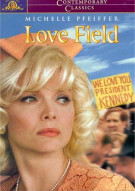 Love Field Movie