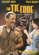 Tic Code, The Movie