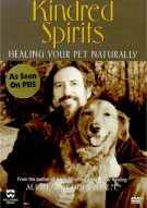 Kindred Spirits: Healing Your Pet Naturally Movie