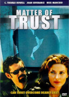 Matter Of Trust Movie