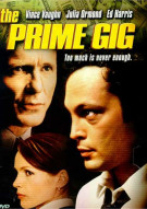 Prime Gig, The Movie
