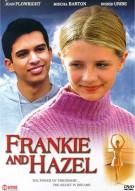 Frankie And Hazel Movie