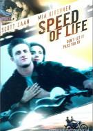 Speed Of Life Movie