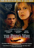 Pilots Wife, The Movie