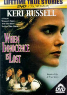 When Innocence Is Lost Movie
