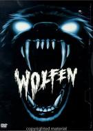 Wolfen Movie