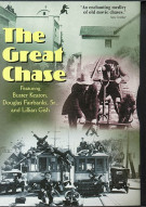 Great Chase Movie