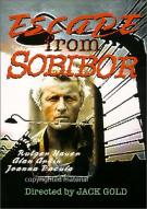 Escape From Sobibor Movie