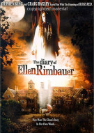 Diary Of Ellen Rimbauer, The Movie