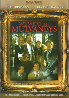 We Were The Mulvaneys Movie