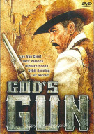 Gods Gun Movie
