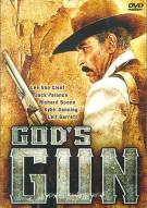 Gods Gun Movie