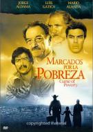 Marcados Por La Pobreza (Curse Of Poverty) Movie