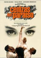 Cenizas Del Paraiso (Ashes Of Paradise) Movie