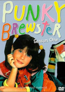 Punky Brewster: Season One Movie