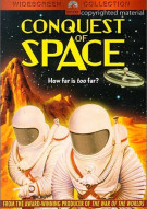 Conquest Of Space Movie
