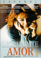 Despabilate Mi Amor (Wake Up Love) Movie