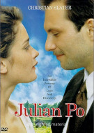Julian Po Movie