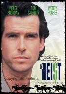 Heist, The Movie