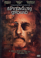 Spreading Ground Movie