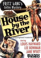 House By The River, The Movie