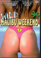 Wild Malibu Weekend Movie