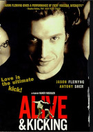 Alive & Kicking Movie