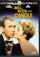 Bell, Book and Candle Movie