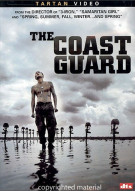 Coast Guard, The Movie
