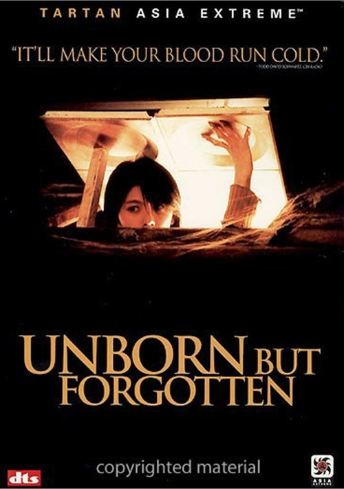 Unborn But Forgotten Movie
