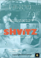 Shvitz, The Movie