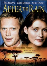 After The Rain Movie