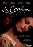 La Celestina (Spanish) Movie