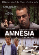 Amnesia Movie