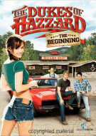 Dukes Of Hazzard: The Beginning Movie