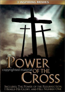 Power Of The Cross Movie
