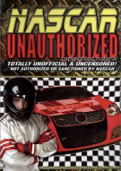 Nascar Unauthorized Movie