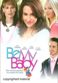 Be My Baby Movie