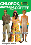 Chlorox, Ammonia And Coffee Movie