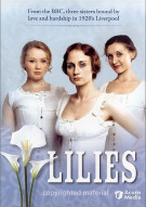 Lilies Movie