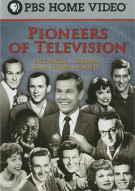Pioneers Of Television Movie
