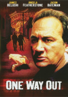 One Way Out Movie