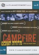 Campfire Movie