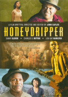 Honeydripper Movie